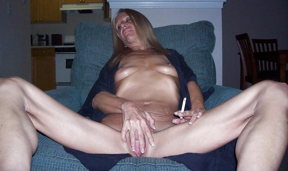 Sexy milf anal sex