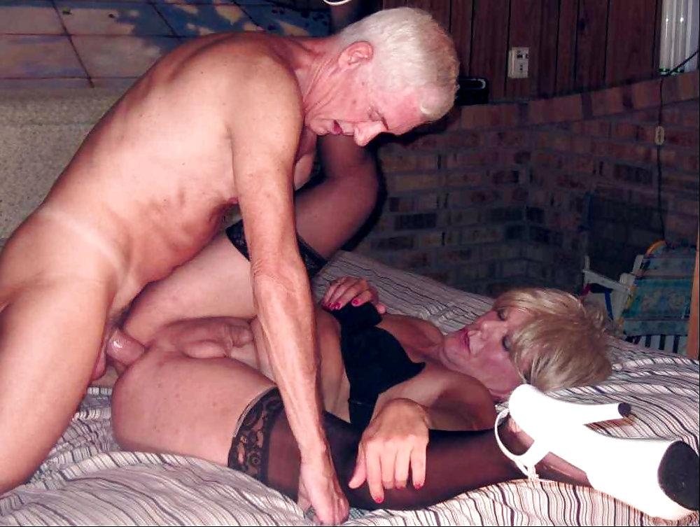 Порно Извращенцы Реал