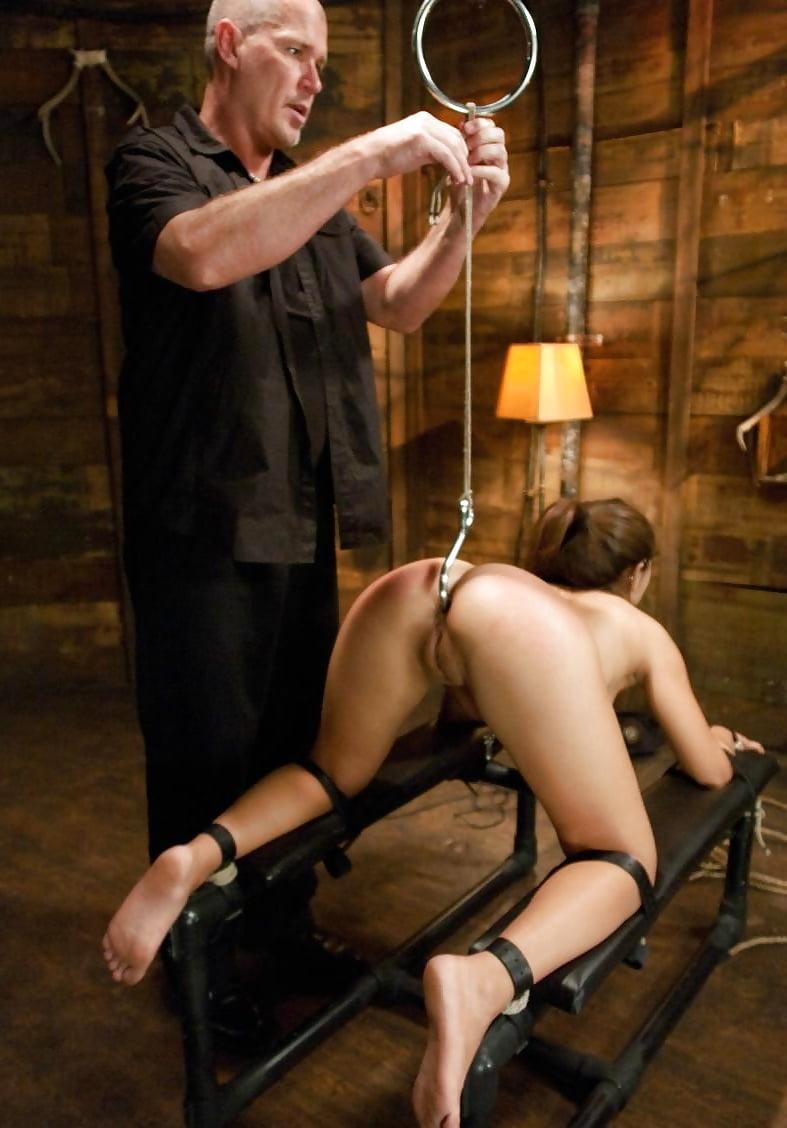 Наказание Рабыни Порно Бесплатно
