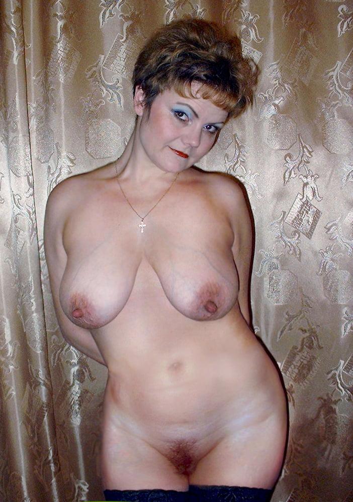 Фото Голых Зрелых Проституток