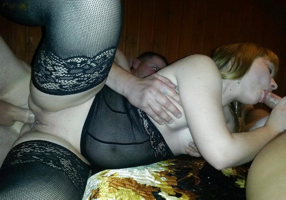 Секс Минск