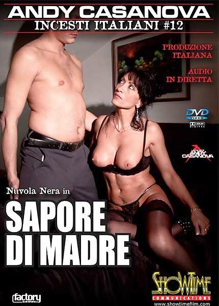Итальянский Инцест Порно Фильм Онлайн