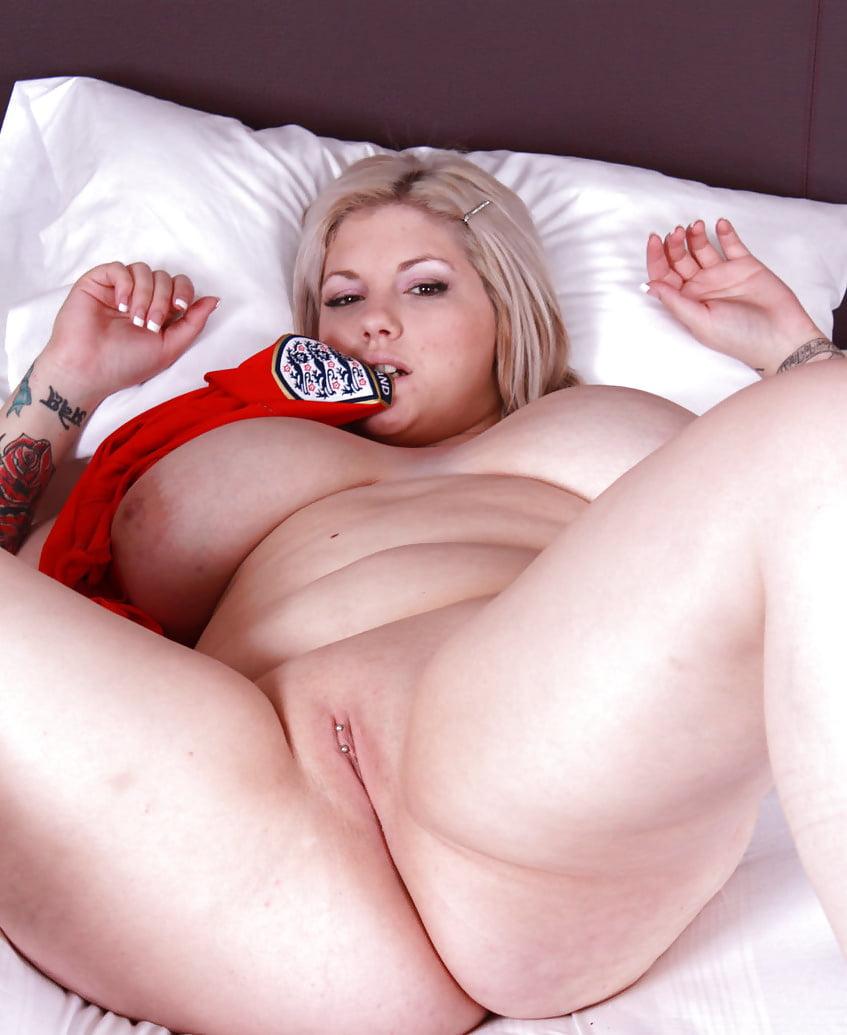 Порно Молодая Пухлая Блондинка
