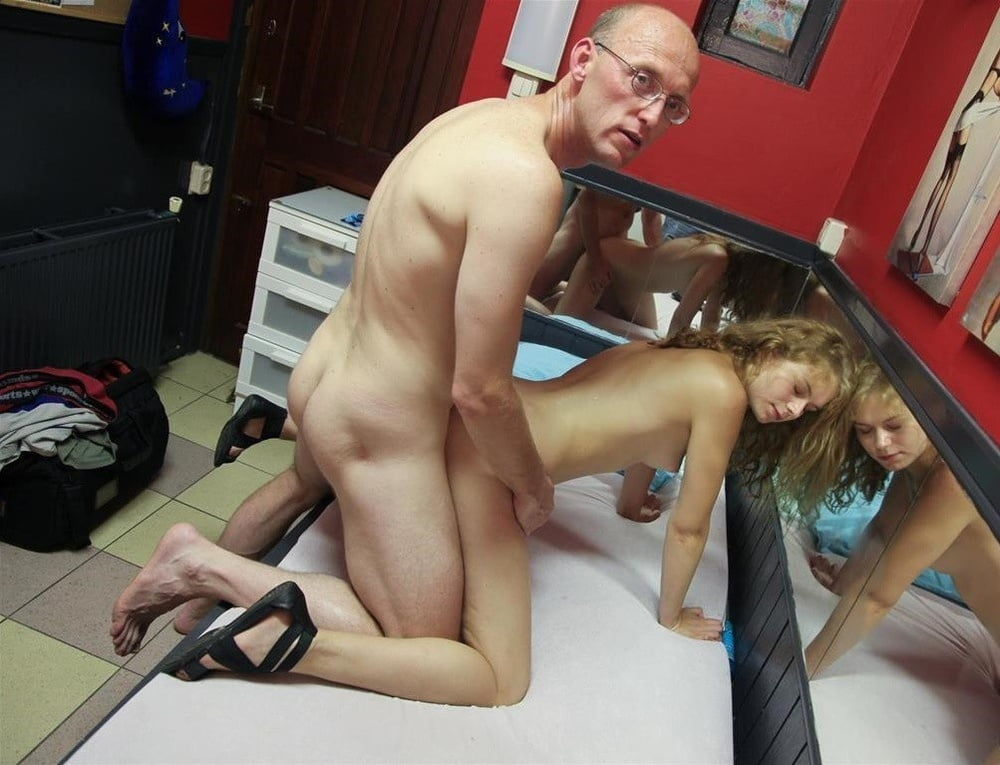 Секс Трип Чат Онлайн