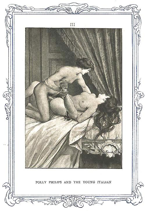 Секс Рассказы 19 Века