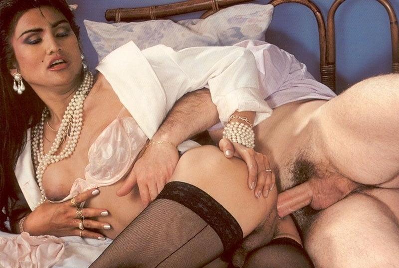 Италия Ретро Транс Порно