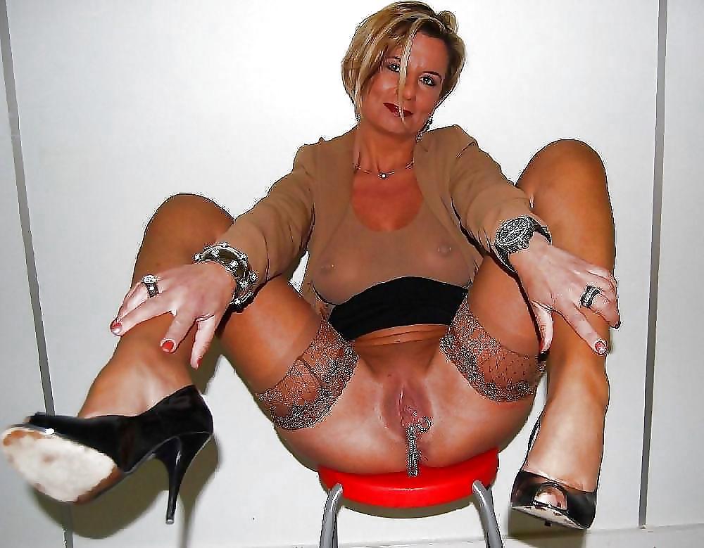Pornhub blonde big tits