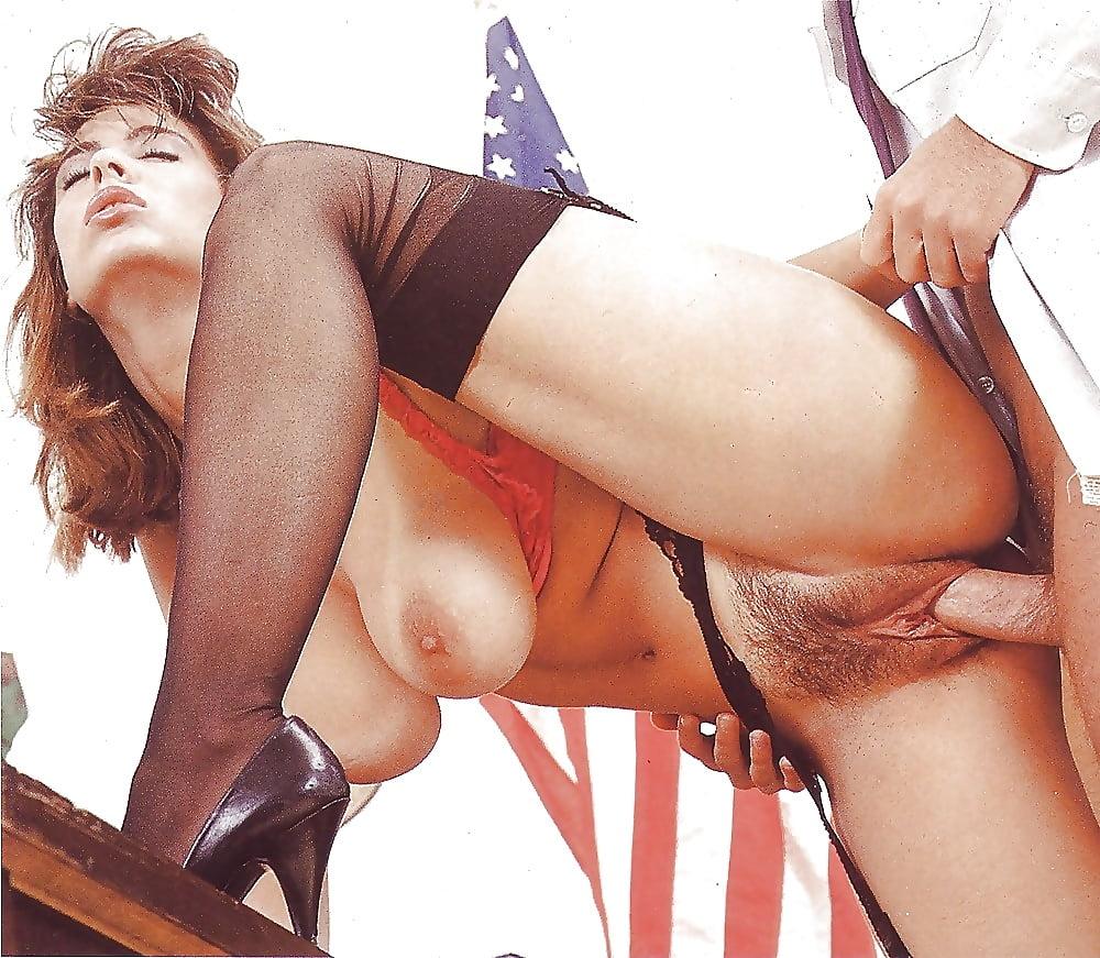 Chrissie A Germán Pornós Faszon - Online szex videók pornó film