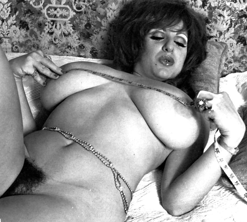 Бесплатный Порно Ретро Большие Груди