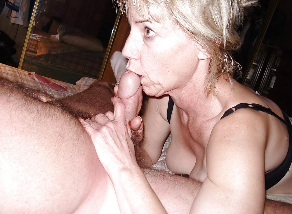 Amatuer porn tubes