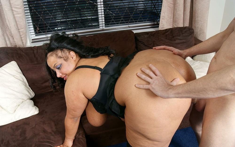 Жопастые Зрелые Женщины Порно Секс