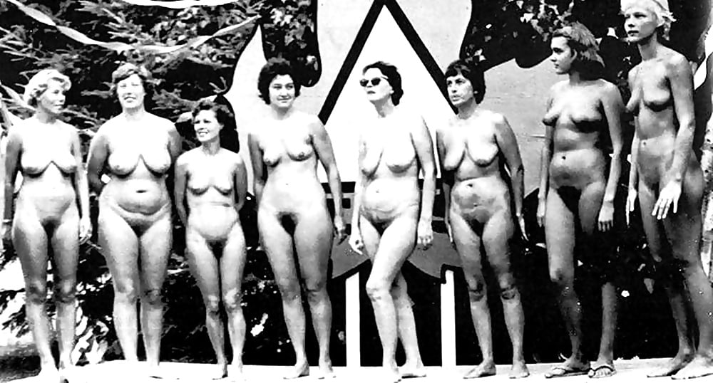 Развлечение Обнаженных Женщин Польских Венгерских И Прибалтики