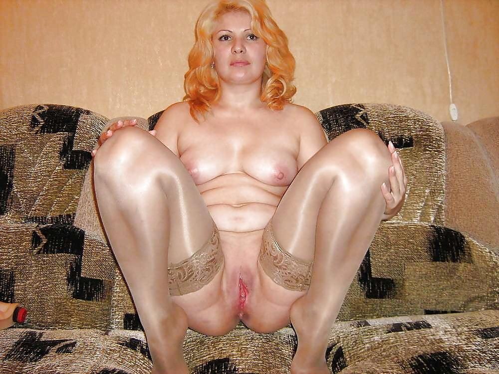 Русские Голые Зрелые Женщины Порно Фото Галереи