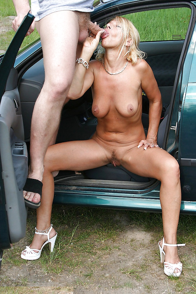 Русское Порно Зрелых Дорожных Проституток