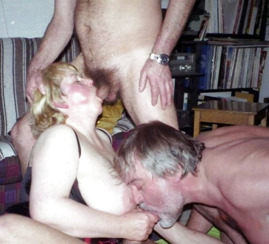 Жена Шлюха Порно Би