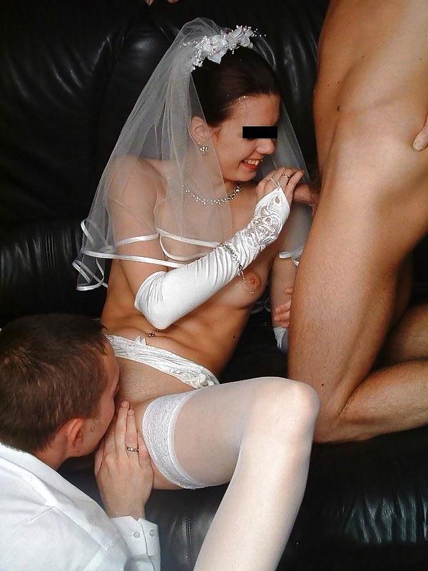 Секс С Невестой Рассказы