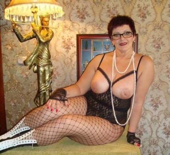 Зрелые Проститутки Новосибирска