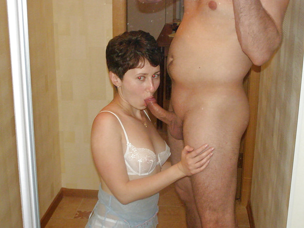 Обнаженная Супруга Порно