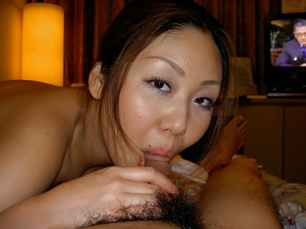 Частные фотографии красивой азиатки порно фото бесплатно