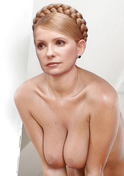 yuliya-timoshenko-goryachie-foto-erotika