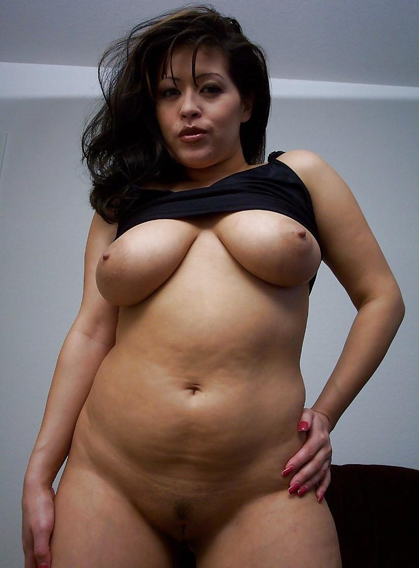 Chubby latinas nude picture nudes girls kawashakli