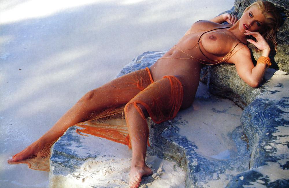 Anna nicole smith nude hd wallpaper, spanich nude woman