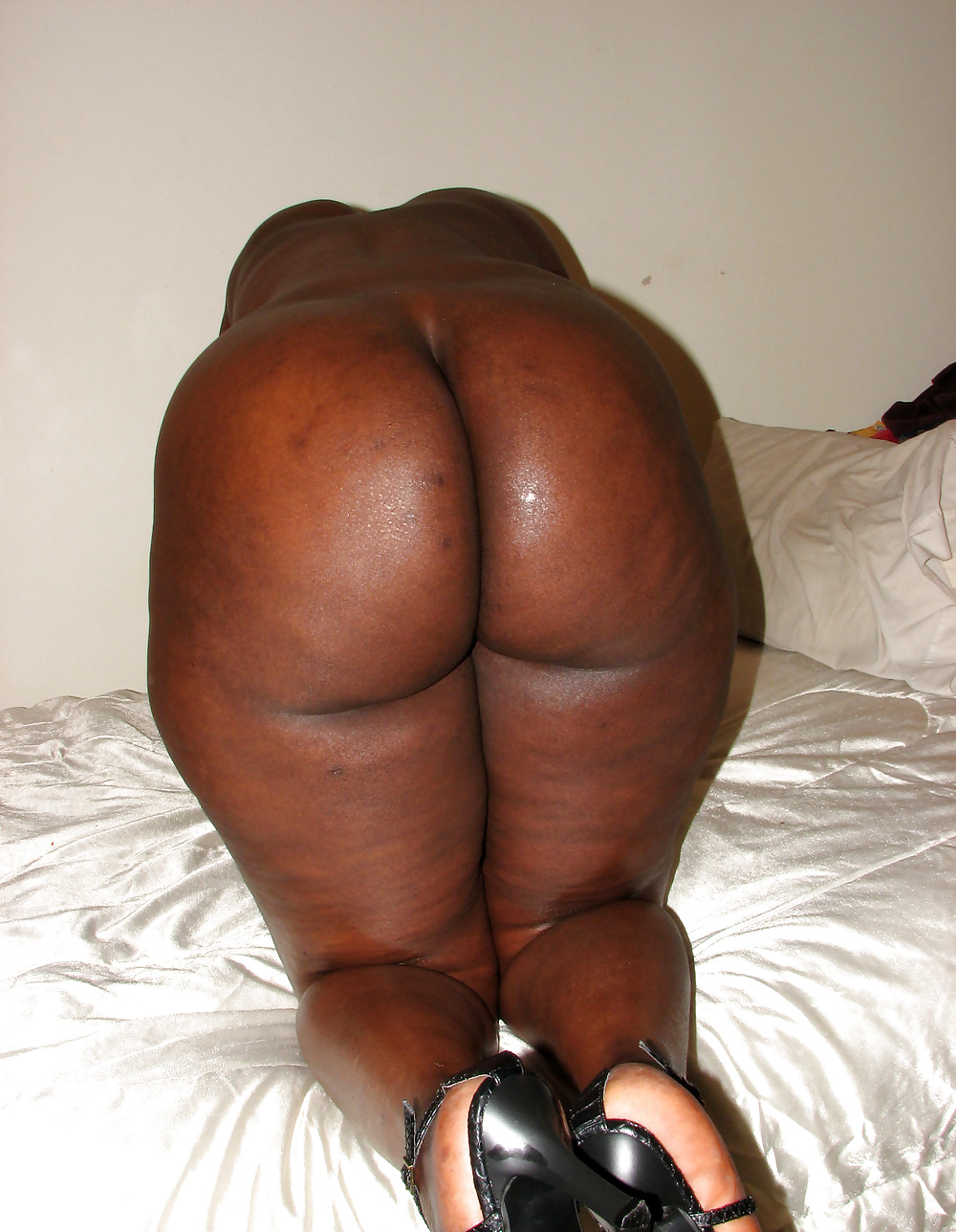 Big fat ass bootys, daughter losing virginity to daddy tumblr