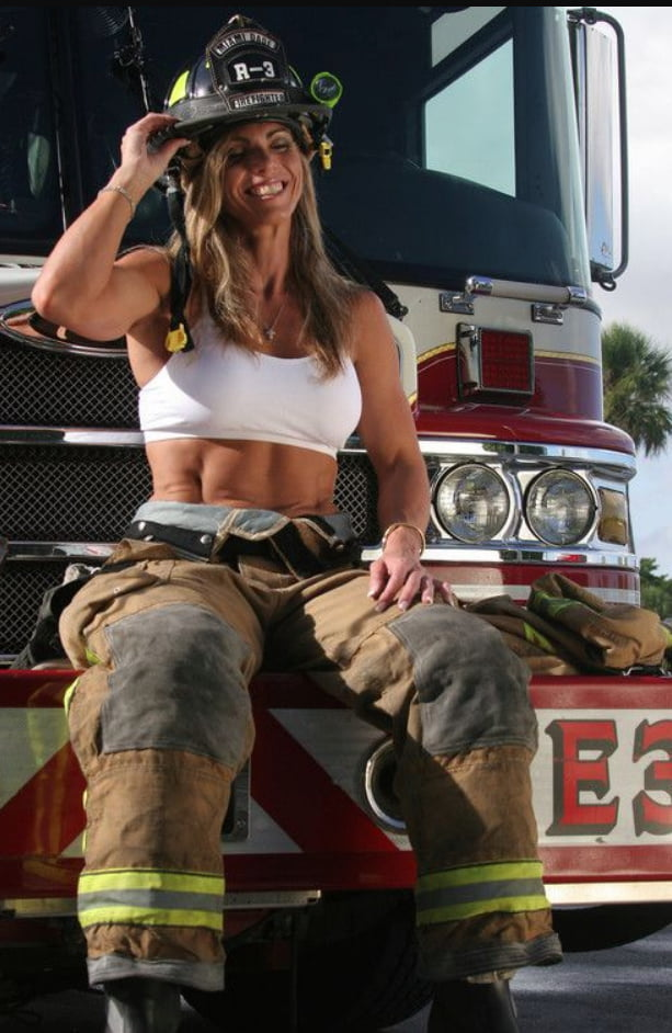 streaming-hot-female-firefighters-naked-physical