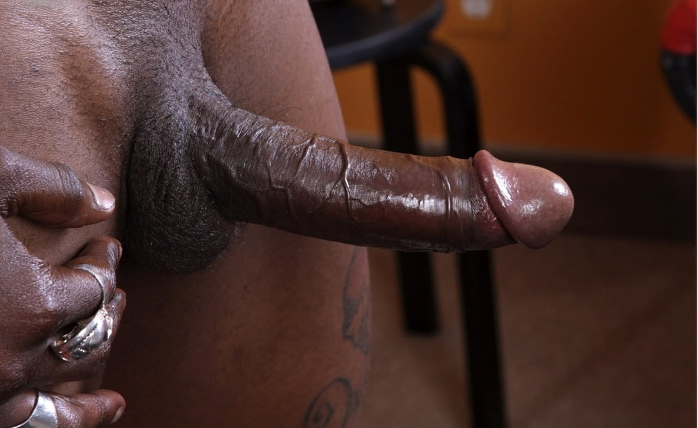 black-cock-gay-pics-esha-deolnude-hot