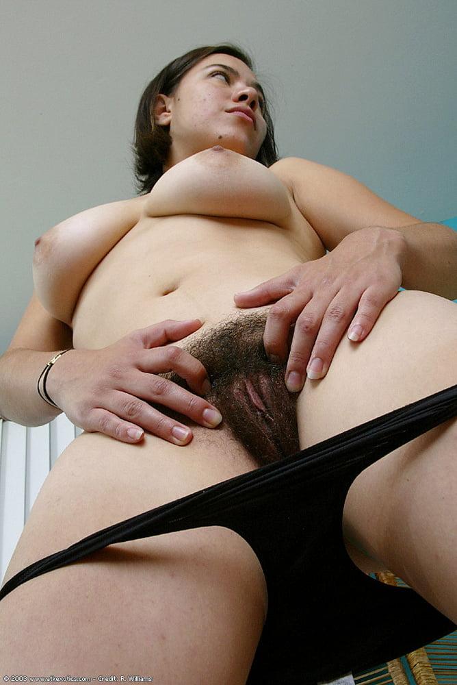Ehefrau Riesenpimmel Sexmaschine Doppelter