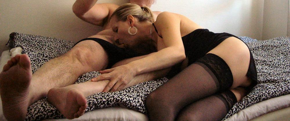 Swedish ladies naked-3896