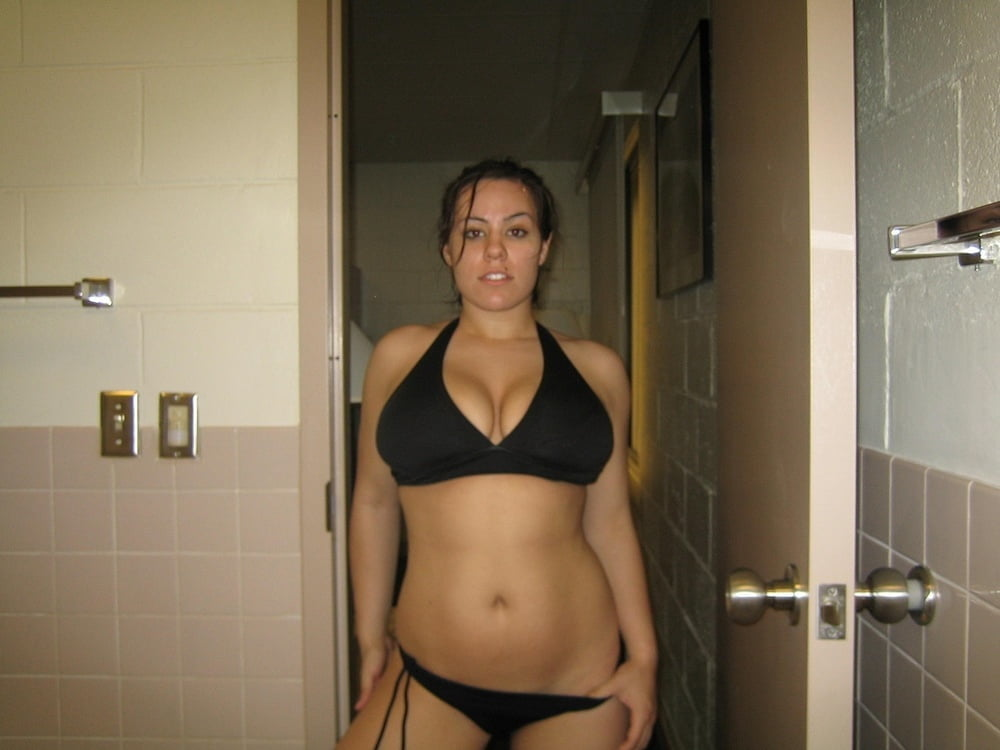 Cheap & Horny 199 - Chavs, Sluts, Whores, Girls - 149 Pics