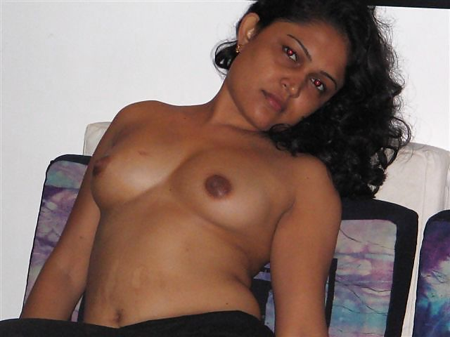 Free Indian Newly Married Couple ( Desi ) photos