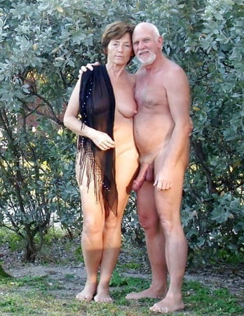 Tits Amature Naked Couples Png