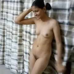 Erotic See and Save As indian gallary             porn pict sex album thumbnail