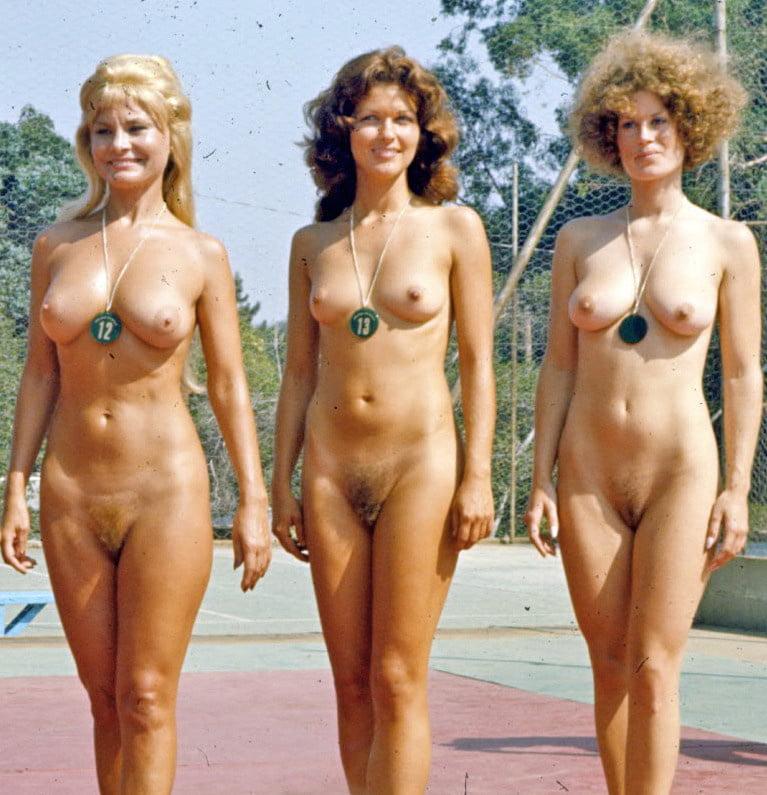 Bikini Nude Resorts Park Images