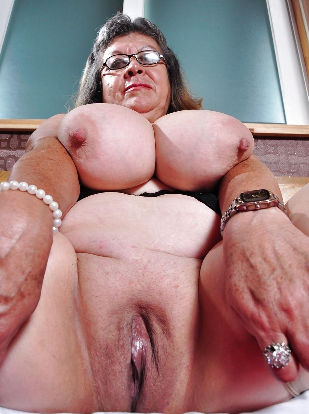 Free big old boobs video, hottest latin porn