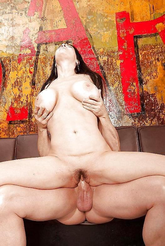 chyna-hardcore-porn