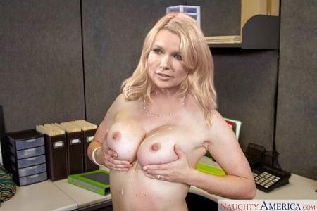 Brianna porn jessi