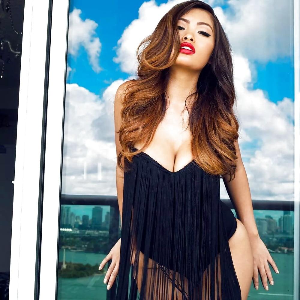 Asian beautiful women porn-4029