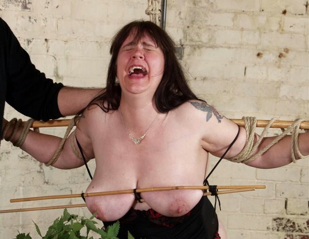 вам удовольствием порно видео наказания крапивой буду наказывать