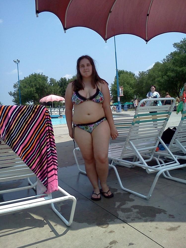 bbw-teen-bikini