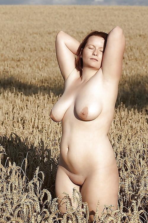 Classy mature nudes-9917