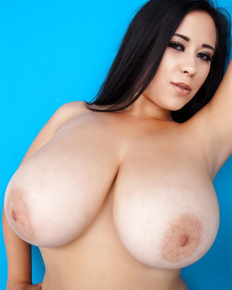 Quality porn Ebony pornstar the body videos