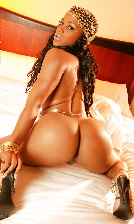 Nude Celeberity Nudes Images
