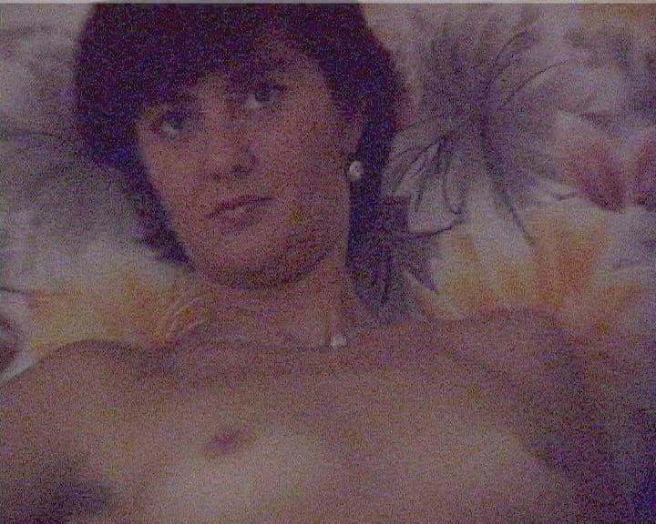 Slave fart lesbian By story swinger
