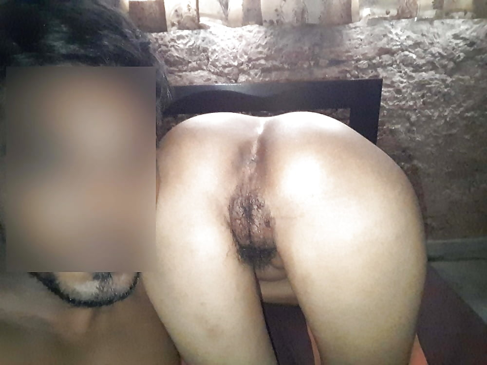 Korean hunk big dick