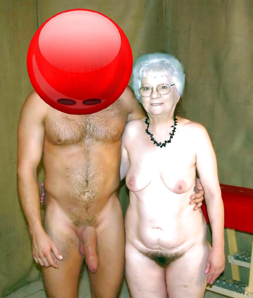 porno-video-gerontofili