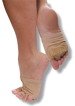 fetish gallary foot Arched