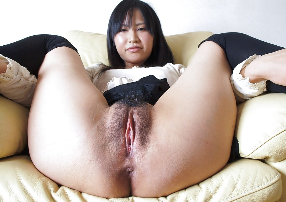 Chubby Asian Babe Gets Her Tight Asian Pussy Fucked